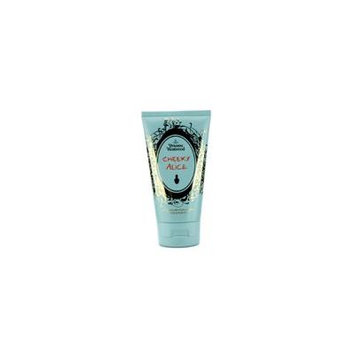 Cheeky Alice Body Lotion For Women 150ml/5.1oz