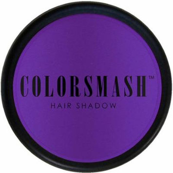 3 Pack - ColorSmash Temporary Hair Shadow, Rags To Riches 1 ea