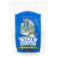 Selina Naturally Fine Ground Celtic Sea Salt, 1/2 lb, 6 pack