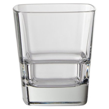 Global Amici Bartender's Choice 12 oz. Old Fashioned Glass