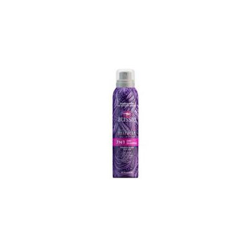 6 Pack - Aussie Total Miracle Collection 7 N 1 Dry Shampoo 4.9 oz