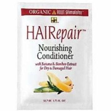 3 Pack - Organic Root Stimulator HAIRepair Nourishing Conditioner, 1.75 oz