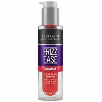 Frizz-Ease Hair Serum Original Formula 1.69 oz