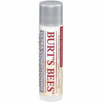 6 Pack - Burt's Bees Ultra Conditioning Lip Balm with Kokum Butter 0.16 oz