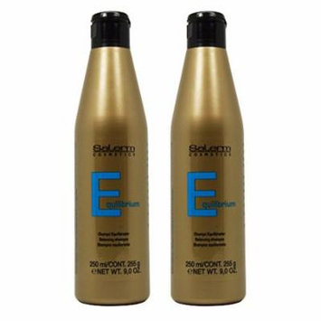 Salerm Equilibrador Balancing Shampoo 9oz