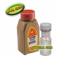 Marshalls Creek Spices 3 pack THYME GROUND