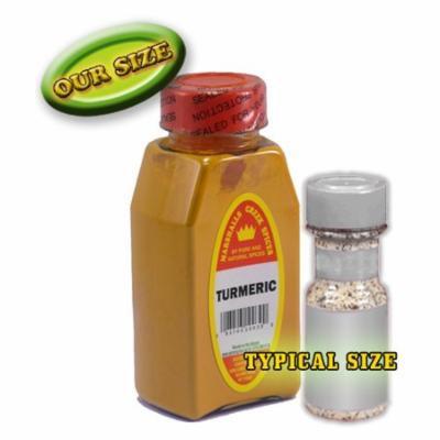 Marshalls Creek Spices 3 pack TURMERIC POWDER, TUMERIC