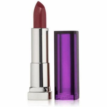6 Pack - Maybelline ColorSensational Lip Color, Blissful Berry [410], 0.15 oz