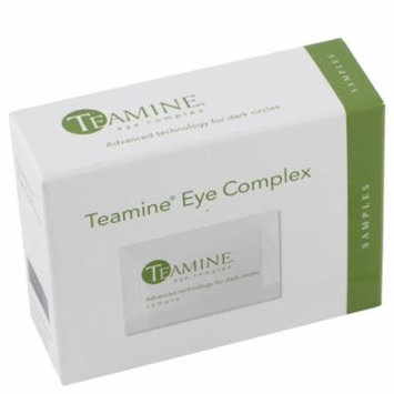 Revision Teamine Eye Complex 12 ct