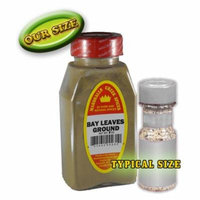 Marshalls Creek Spices 3 pack BAY LEAVES GROUND
