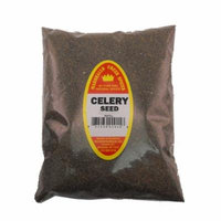 Marshalls Creek Spices 3 pack CELERY SEED REFILL