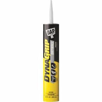 Dap 28oz Drywall Adhesive 27518