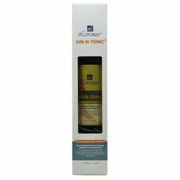 Lorenzo Gin-N-Tonic Ginseng Extract Plus Vitamin E 4.56 fl. oz. / 135 ml