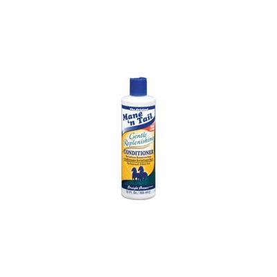 4 Pack - Mane'n Tail Gentle Replenishing Conditioner, 12 oz