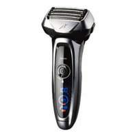 Panasonic ES-LV65-S 5-Blade Wet / Dry Shaver