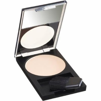 3 Pack - Revlon PhotoReady Powder, Fair/Light [010] 0.25 oz