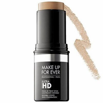 MAKE UP FOR EVER Ultra HD Invisible Cover Stick Foundation Ultra HD Invisible Cover Stick Foundation (medium beige)