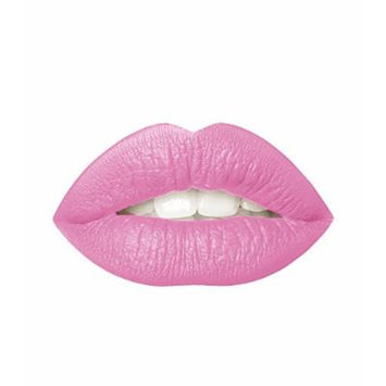 Dinair Matte Liquid Lipstick Lipstain | Pink Champagne