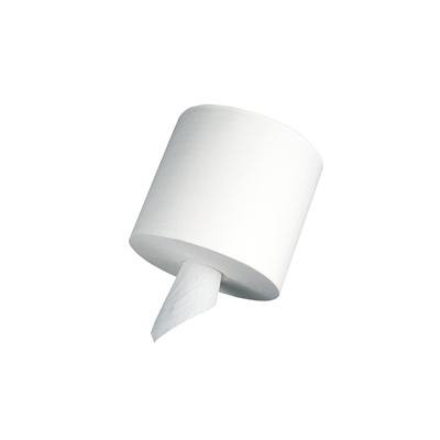 SofPull Paper Towel Center Pull Roll 7.8 X 15 Inch Case of 4, 8 Pack