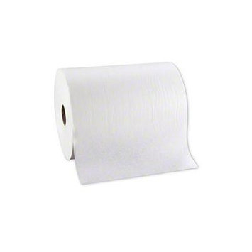 enMotion Paper Towel Roll 8.2''X700ft (89420) Case of 6 - 2 Pack