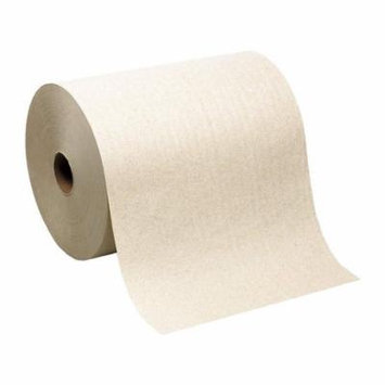 enMotion Paper Towel Roll 10 Inch X 800 Foot, Case of 6 - 6 Pack