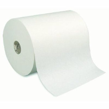 Paper Towel enMotion Roll 10 Inch X 800 Foot Case of 6 - 4 Pack