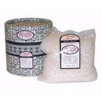 Bath & Body-Bath Salts-Renewed Spirit-Vintage Rose-(Pk/6-Assorted 2 of each scent)