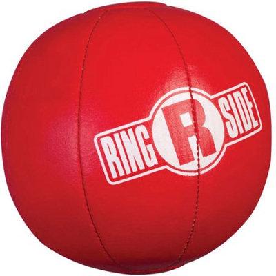 Combat Brands Llc Ringside Fitness Boxing Medicine Ball, 9 lbs