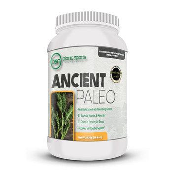 Bionic Sports Nutrition Ancient Paleo, 3 Pounds