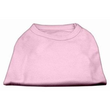 Mirage Pet Products 20-Inch Plain Shirts, 3X-Large