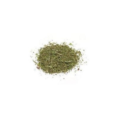 Starwest Botanicals Organic Scullcap Herb C/S