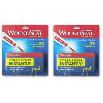 WoundSeal Powder, 4 ea