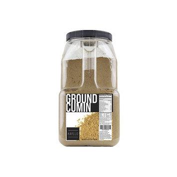 Hayllo Ground Cumin, 4.5 Pound