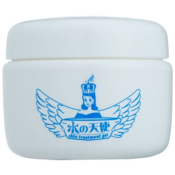 Angel of water Skin Treatment Gel 150g All-in-one!