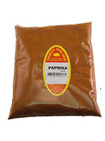 Marshalls Creek Spices XLG PAPRIKA (SWEET) REFILL (Pack of 3)