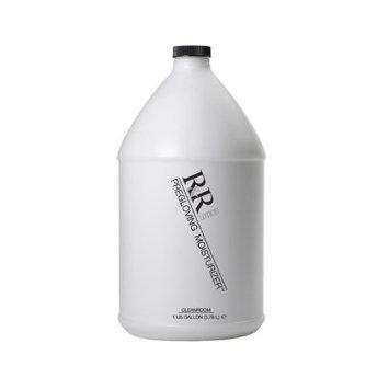 Gallon R&R Lotion IC Pregloving Fragrance Free Lotion