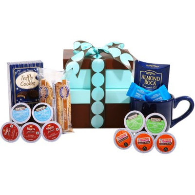 Alder Creek K-Cup Ultimate Sampler
