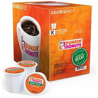 Dunkin Donuts Dunkin Decaf K-Cups (120 Count) with Bonus K-Cups