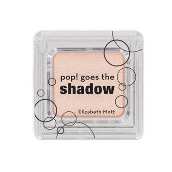 pop! goes the shadow Eye Shadow