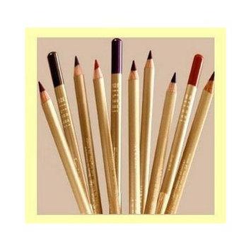 Milani Lip Pencil Red Velvet by Milani