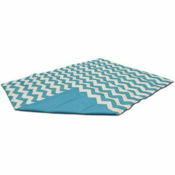 ASPCA Chevron Pet Cooling Mat