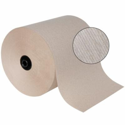 Paper Towel enMotion Touchless Roll 8.2 W Inch X 700 Foot, Case of 6 - 8 Pack