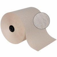 Paper Towel enMotion Touchless Roll 8.2 W Inch X 700 Foot, Case of 6 - 10 Pack