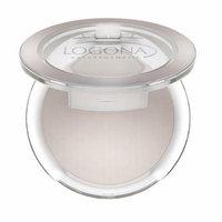 Lagona Mono Eyeshadow, 03 Satin Light, 0.07 Ounce