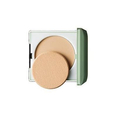 Clinique Stay Matte Sheer Pressed Powder - Color: Stay Spice by CoCo-Shop