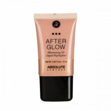 (3 Pack) ABSOLUTE Illuminator - After Glow