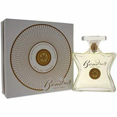 Bond No. 9 Madison Soiree Eau De Parfum Spray 3.3 oz