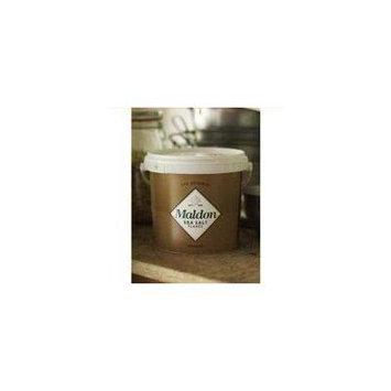 6 Pack : Maldon Smoked Sea Salt, 4.4-ounce