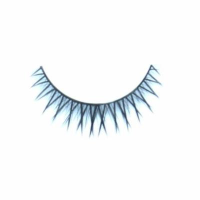 (6 Pack) CHERRY BLOSSOM False Eyelashes 2 - CBFLXOS