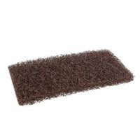 Royal Heavy Duty Utility Scouring Pad, 16 Ct